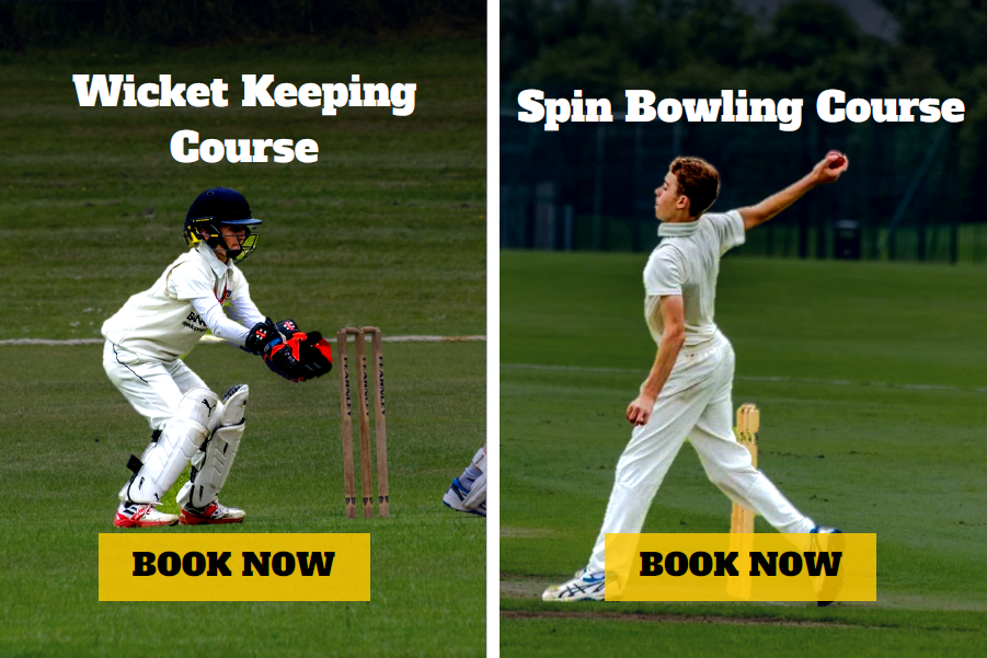 Wicket_Keeping_and_Spin_Bowling