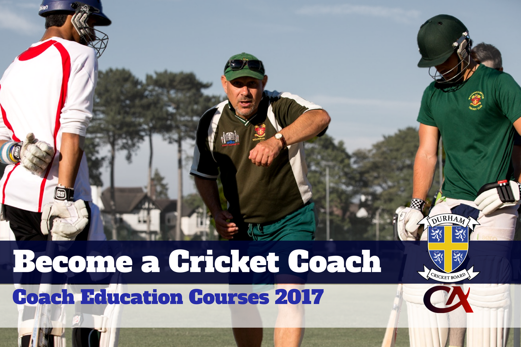 Coach_Education_Play-Cricket
