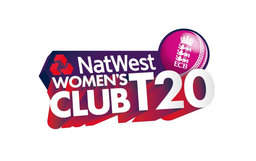 Womens_Club_T20_logo_small_cropped
