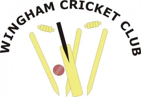 Wingham cc