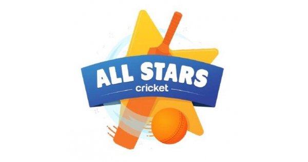 All_Stars