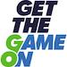 GTGO_Logo_RGB_75px