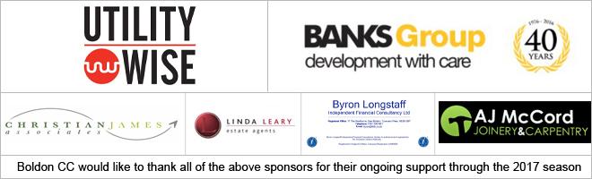 BCC-Sponsor-Montage2