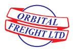 orbitalfrieght-143x100
