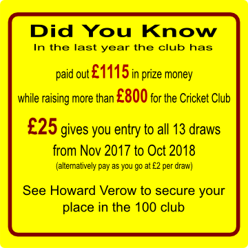 100_club