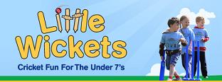 littlewickets_slide
