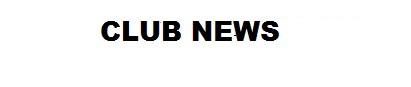 Clb_news