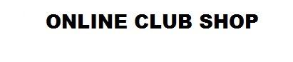 Online_clb_shop