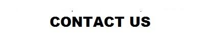 cntact_us_ncc