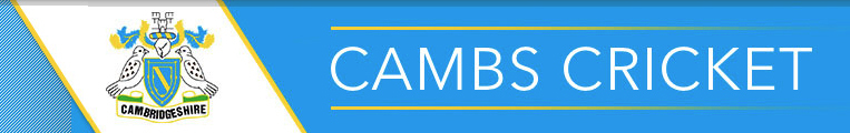 Cambs_Cricket_Banner