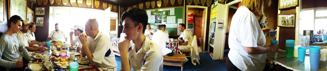 Cricket_Teas