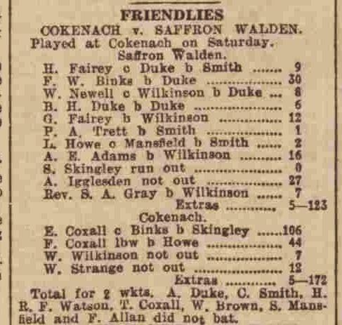 Cokenach_v_S_Walden_1939