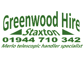 Greenwood_Hire_logo