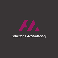 harrisons_accountancy