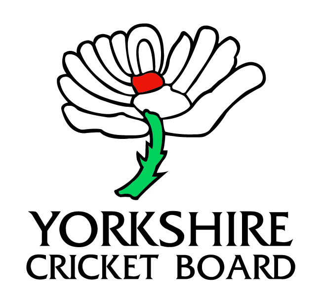 Yorkshire_Cricket_Board_Logo