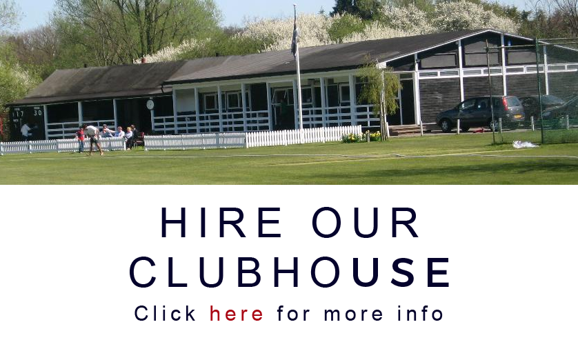 Hire_Our_Clubhouse