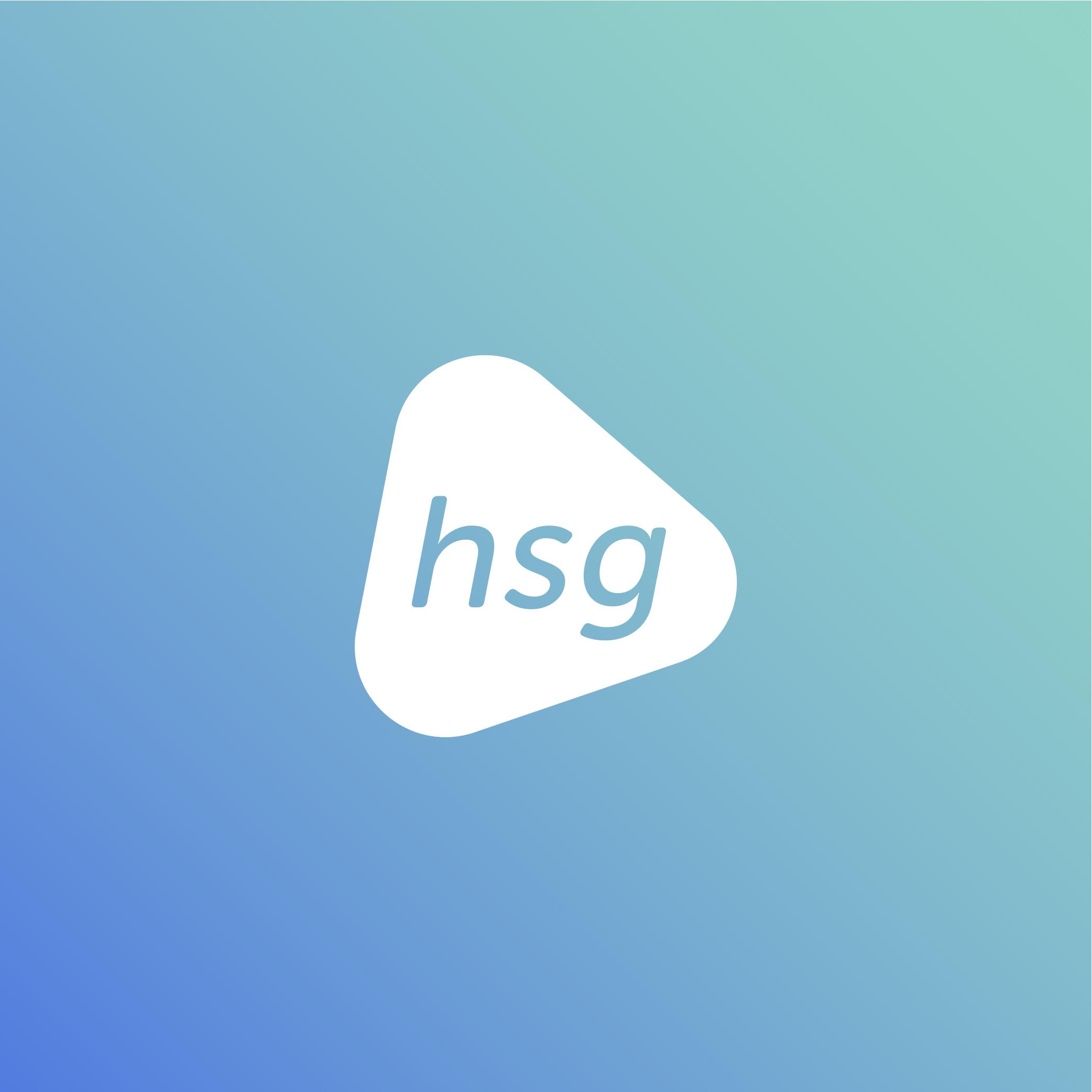 Share__HSG_Logo.pdf_