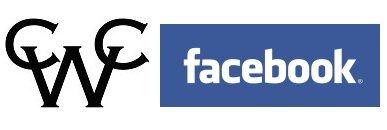 WCC_facebook