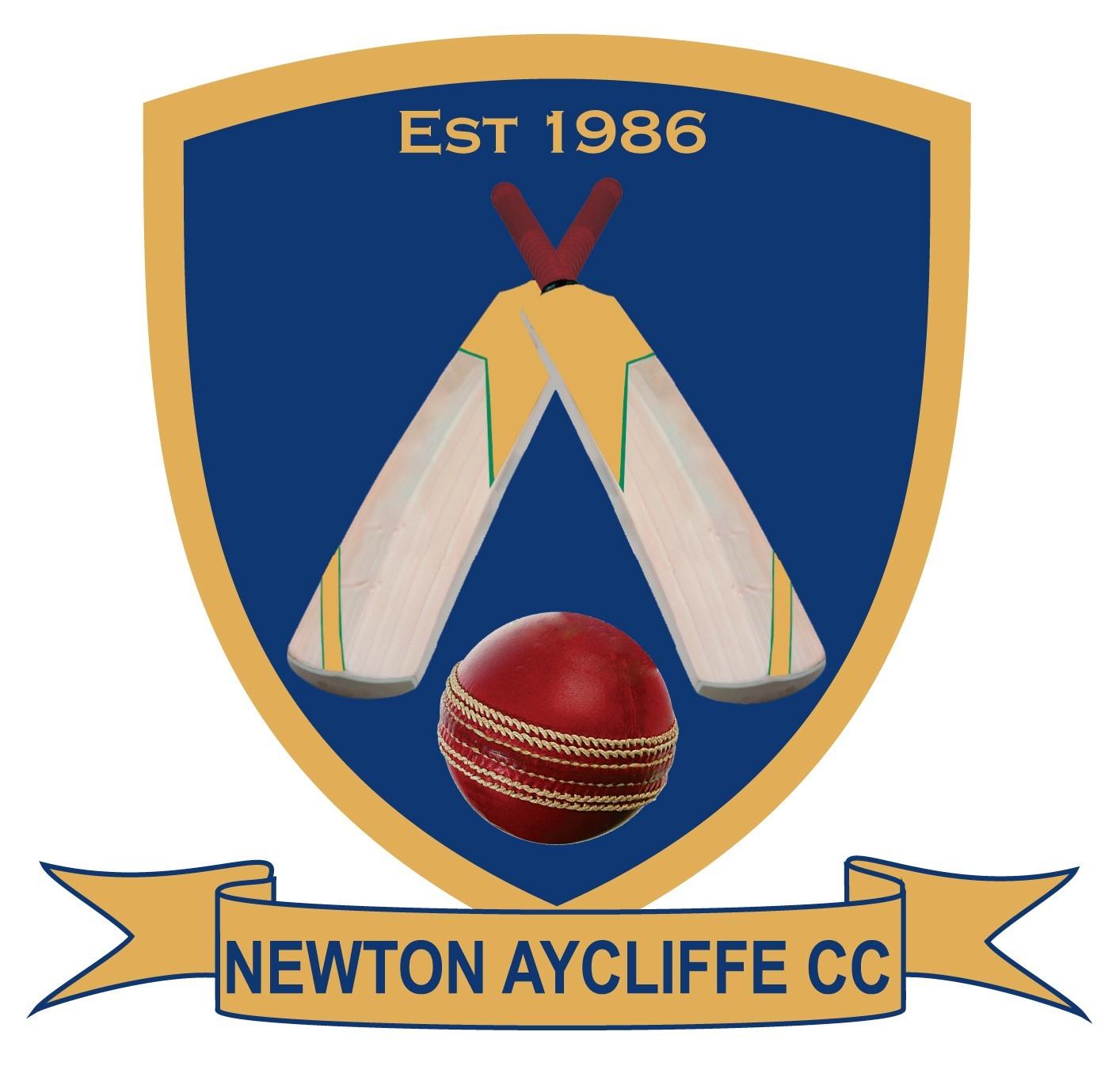 Newton_Aycliffe