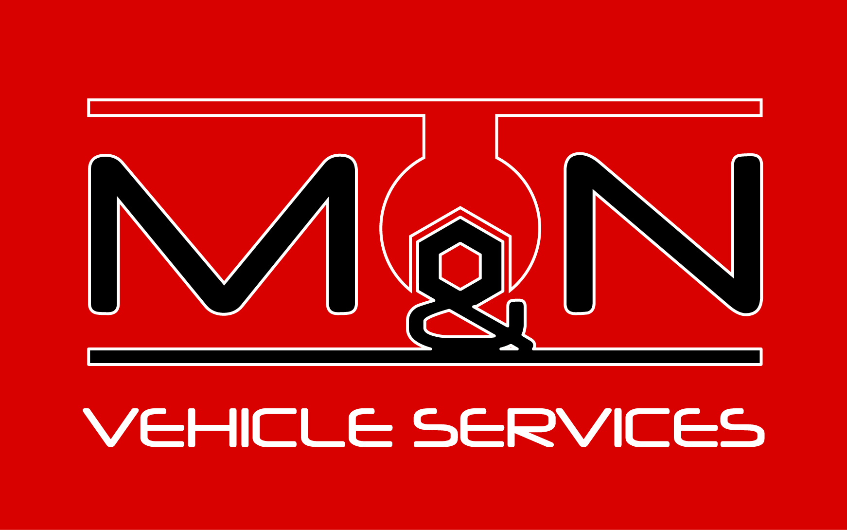 M & N Vehicle Services