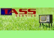 Tass Service
