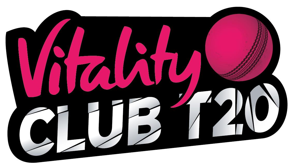 Vitality_Club_T20_RGB_Grad