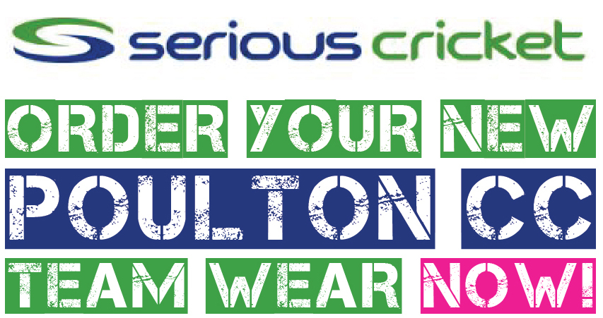 SERIOUS_CRICKET