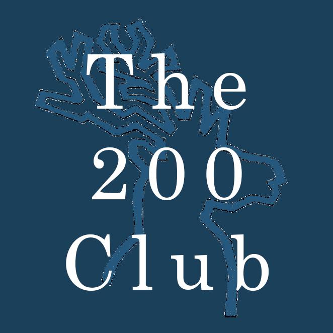The_200_Club