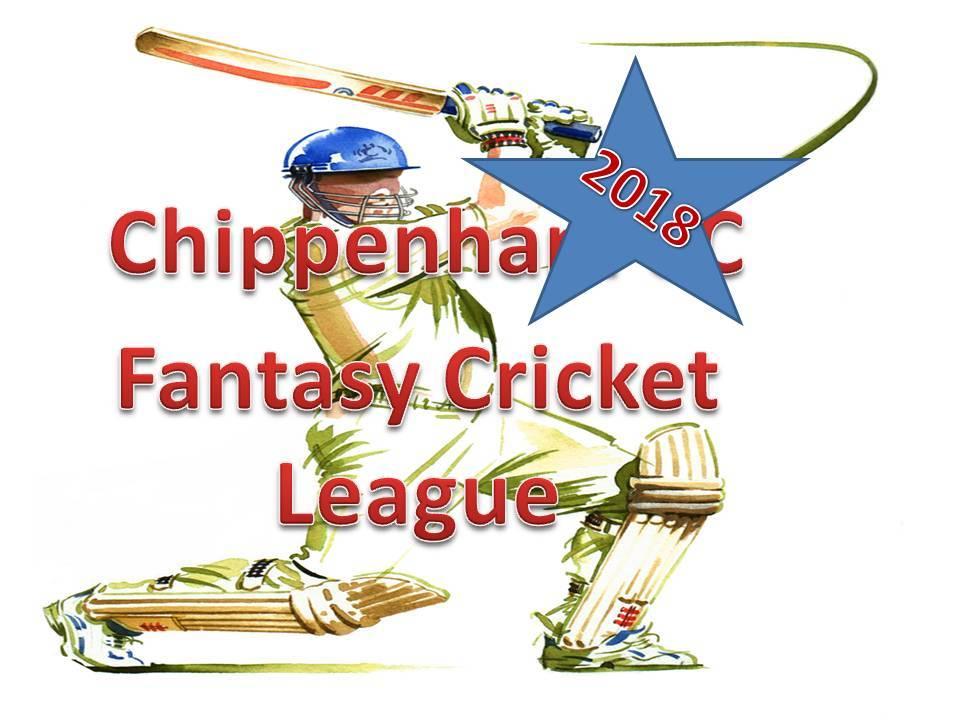 Fantasy_Cricket_2018_image