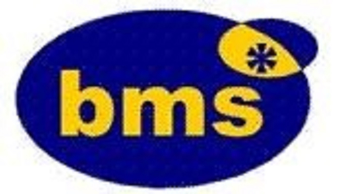 enlarged_bms_logo