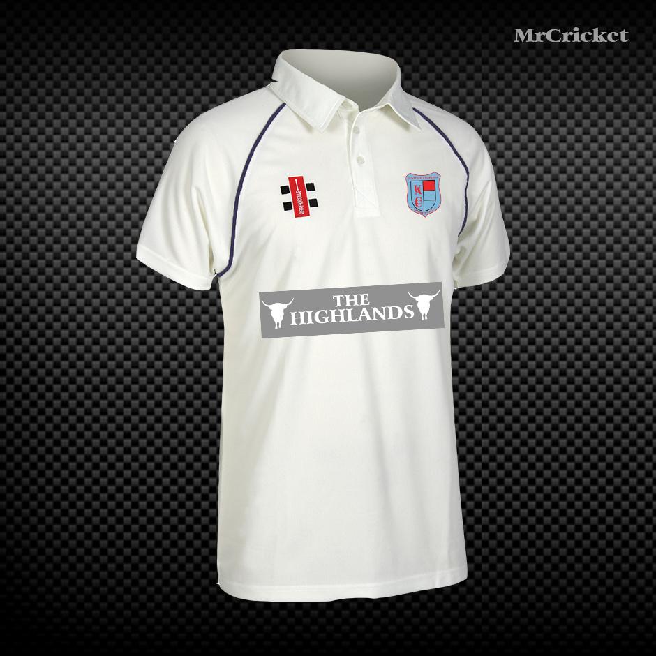 Club-Shirt2