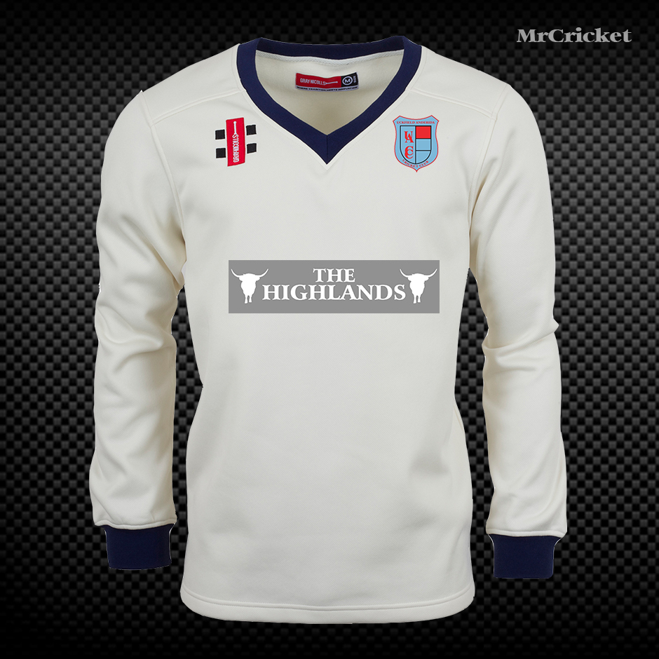 CCEC14-Uckfield-Match-Sweater-1