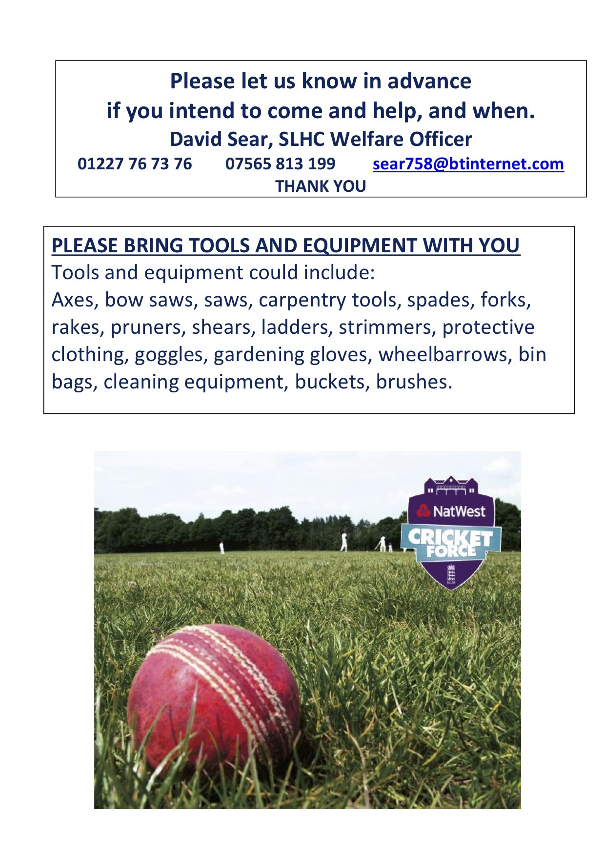Priority_Tasks_for_Cricketforce_2018_page_3