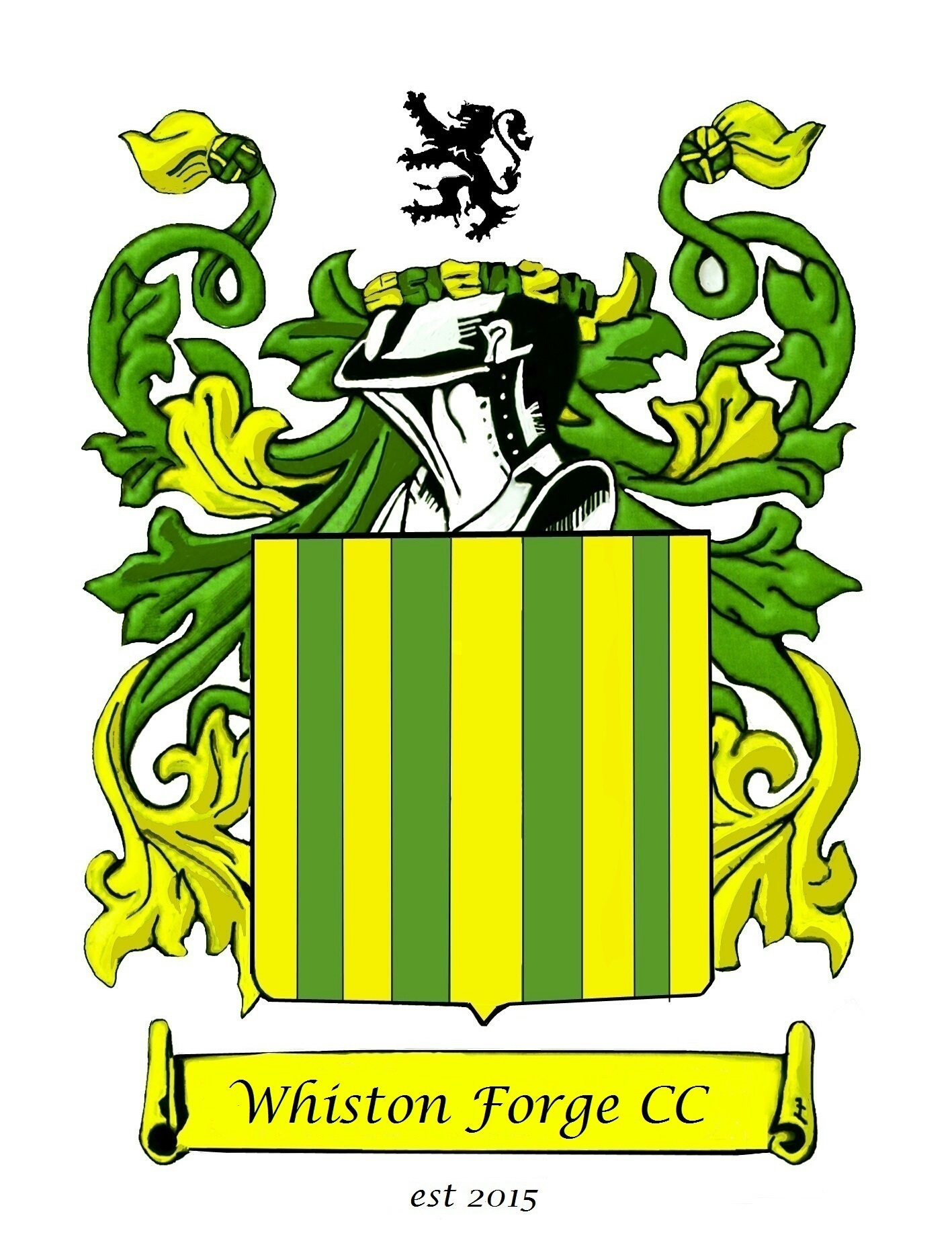 Whiston_Forge_CC_Crest