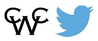 WCC_twitter