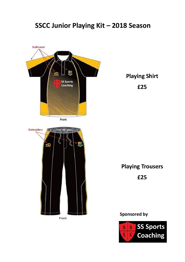 SSCC_Junior_Playing_Kit_2018-50_