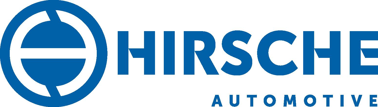 Hirsche_logo_HOZ_BLUE