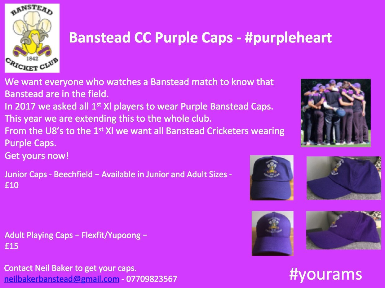 purple_caps