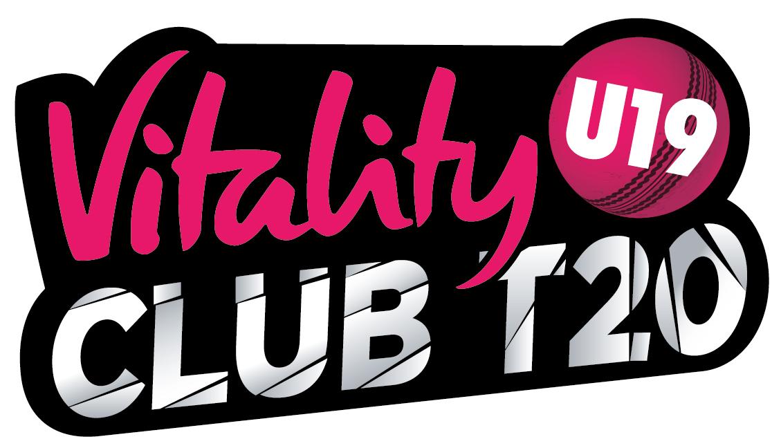 Vitality_U19_Club_T20_RGB_Grad