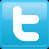 thumb_Twitter-LARGE-FOR-VECTOR-CONVERT