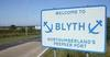 Welcome to Blyth