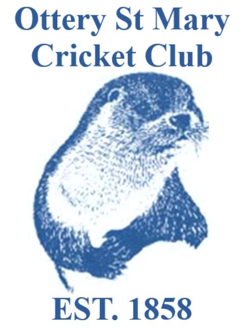 Ottery_logo_EST_1858_Final