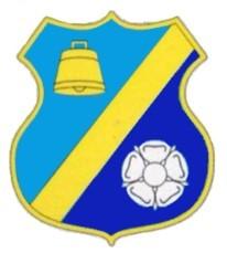 Thirsk_CC_Logo