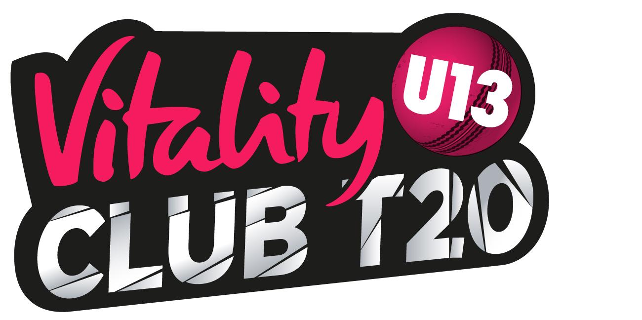 Vitality_U13_Club_T20_Grad_RGB