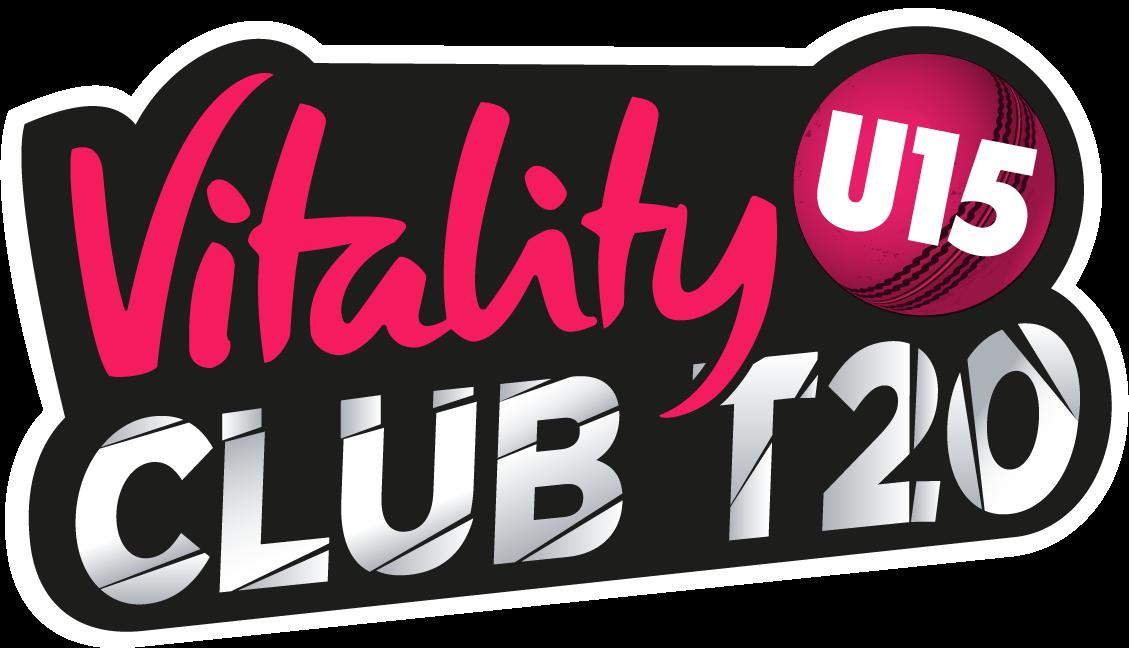 Vitality_U15_Club_T20_Grad_RGB