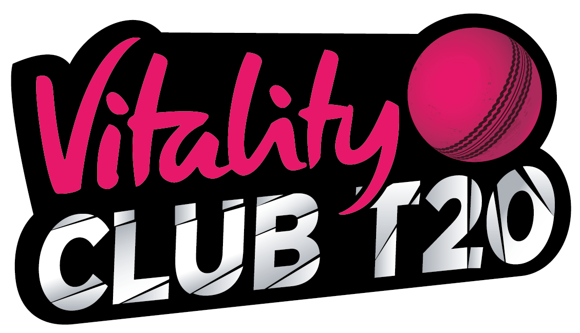 Vitality_Club_T20_Grad_RGB