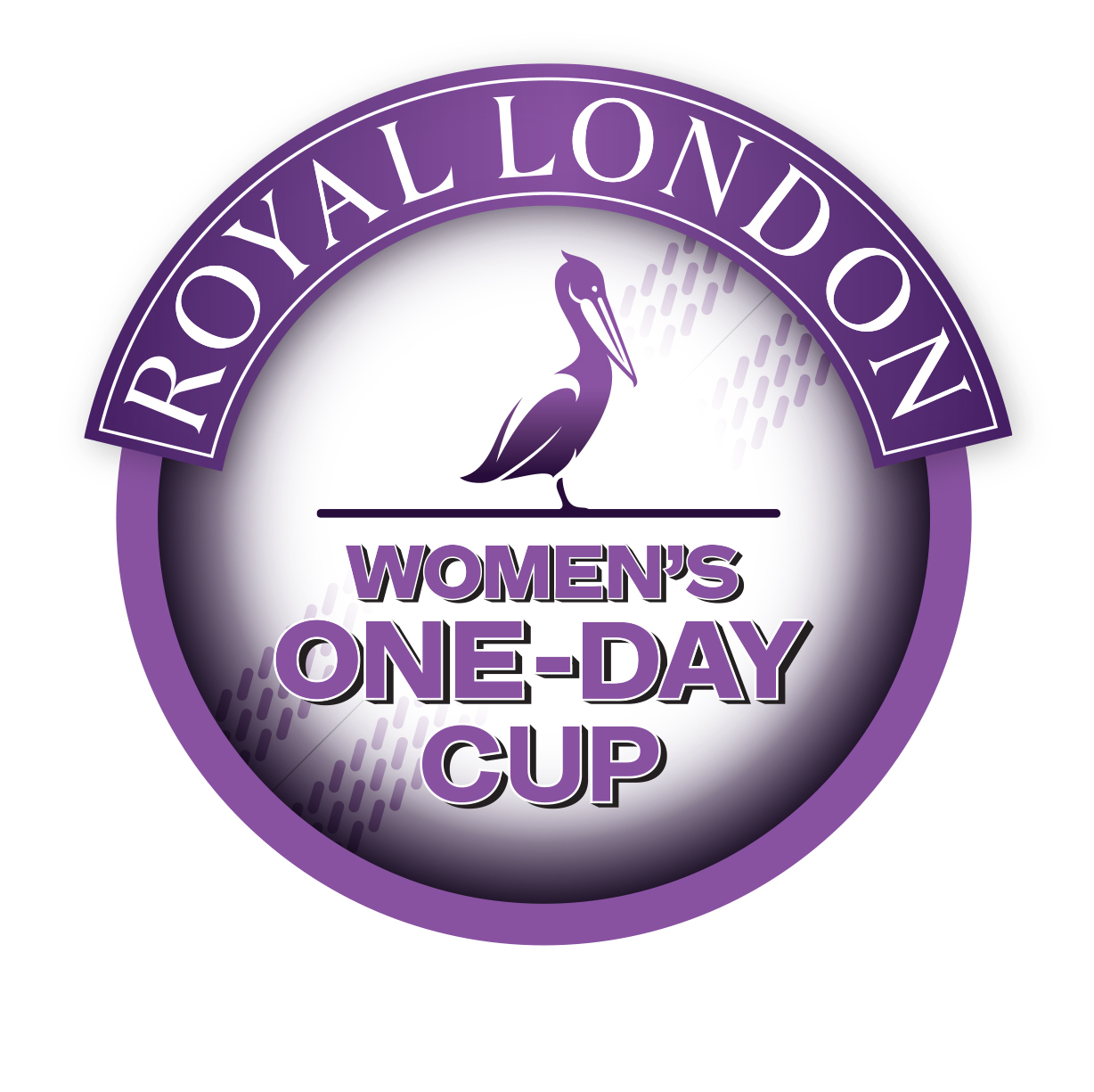 Royal_London_WomenODC_Logo_RGB