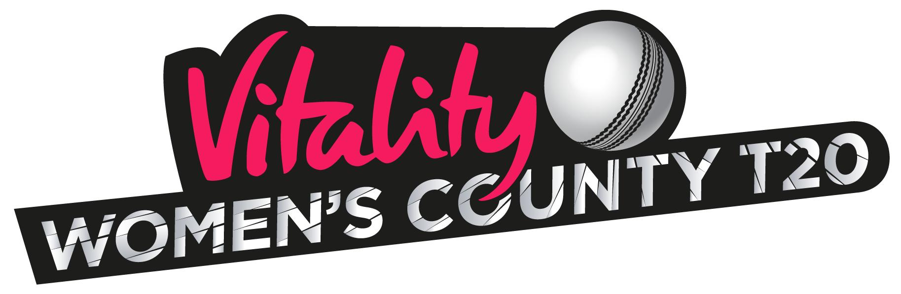 ECB00337_Womens_County_T20_Grad_RGB