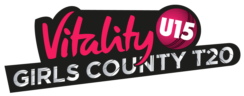 Vitality_U15_Girls_County_T20_Grad_RGB