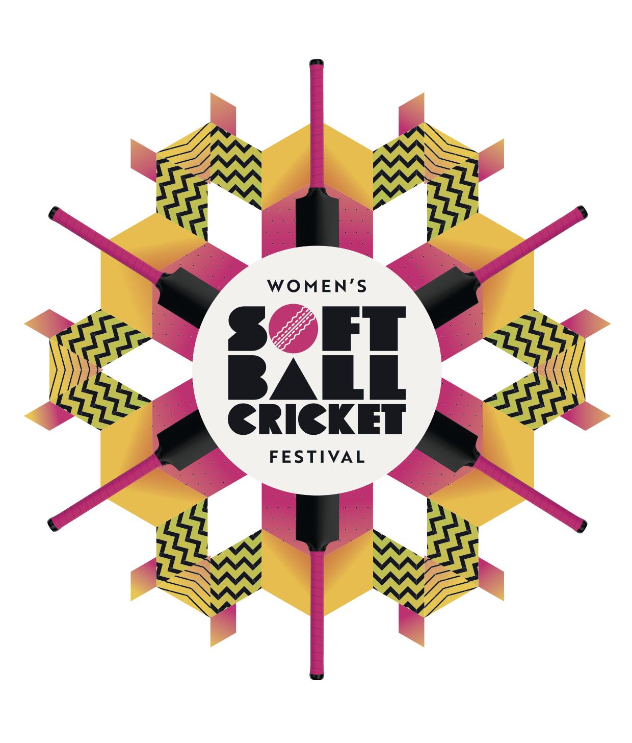 Women_s_Softball_Cricket